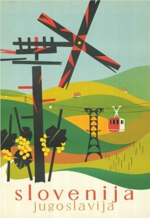 Slovenija (1960) (fonte: Digitalna Knjižnica Slovenije)