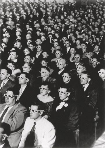 Polaroid, anni '30 (fonte: Polaroid)