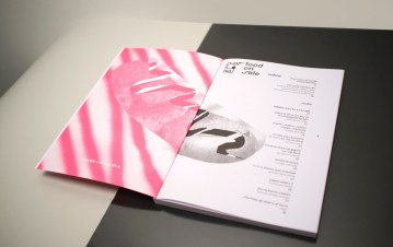 Fortino Editions (courtesy: Boîte)