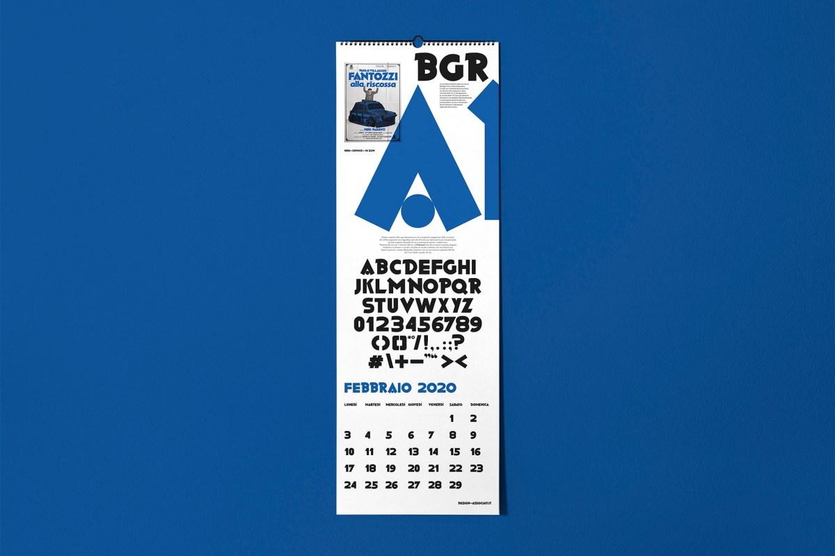 03 calendario 2020 cinema italiano