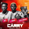 Micee ft. Mohbad & Bella Shmurda – Carry