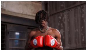'I Record Over 100 Songs Monthly' – Fireboy DML (Video)