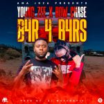 Young Zee X Bow Chase – Bar 4 Bars