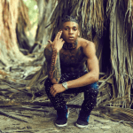 NLE Choppa – Protect [Mp3 Download]