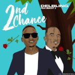 Delbling Ft. Macky 2 – Second Chance