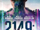 2149 The Aftermath (2021) Full movie