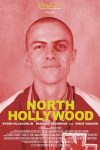 North Hollywood (2021) — Full Movie Download