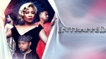 Entrapped Season 4 Episode 1 – 13 [Complete Series Download]