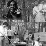 100k Track – No Love Ft. YNW Melly & A'rmon [Mp3 Download]