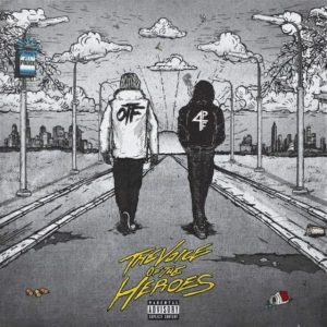 Lil Baby & Lil Durk The Voice of the Heroes ZIP DOWNLOAD