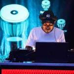 Rodney SA – June 3RD 2021 Edition Mix [Mp3 Download]