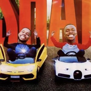 Tory Lanez Feat. Dababy – Skat (official Audio)