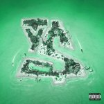 Ty Dolla $ign – South Beach Ft. Quavo &  French Montana
