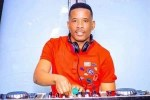DJ Stokie – Story To House & Piano Vol. 3 Mix [Mp3 Download]