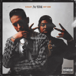 G-Eazy – At Will Ft. EST Gee [Mp3 Download]