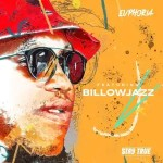 KVRVBO – Billow Made Me Do It (feat. BillowJazz) [Mp3 Download]