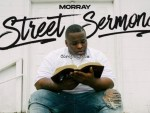 Morray, Polo G – Trenches (Remix) [Mp3 Download]