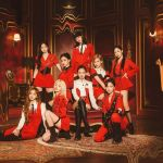 TWICE – Perfect World [Mp3 Download]