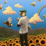 Tyler, The Creator – Where This Flower Blooms [Mp3 Download]