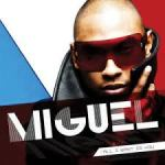 Mp3: Miguel - Sure Thing