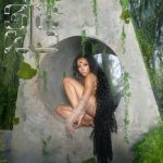 Tinashe – I Can See The Future [Mp3 Download]