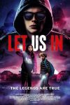 Let Us In (2021) – Hollywood Movie | Mp4 Download