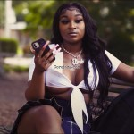Erica Banks – Ball If I Want To (E-Mix) [Mp3 Download]