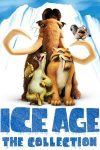 Ice Age (2002 – 2016) (Collection) – Hollywood Movie | Full Download