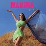 MARINA – I Love You But I Love Me More (Remix) Ft. Beach Bunny [Mp3 Download]