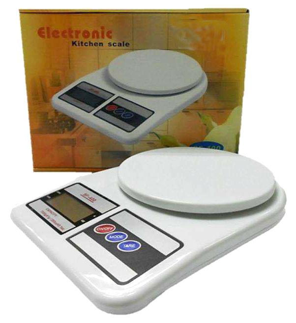 kitchen weight scale nantucket polar white cabinets digital weighing machine in karachi pakistan frj
