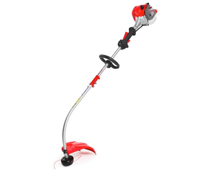 Mitox Select 25C-a bruchsutter/strimmer (25.4cc)