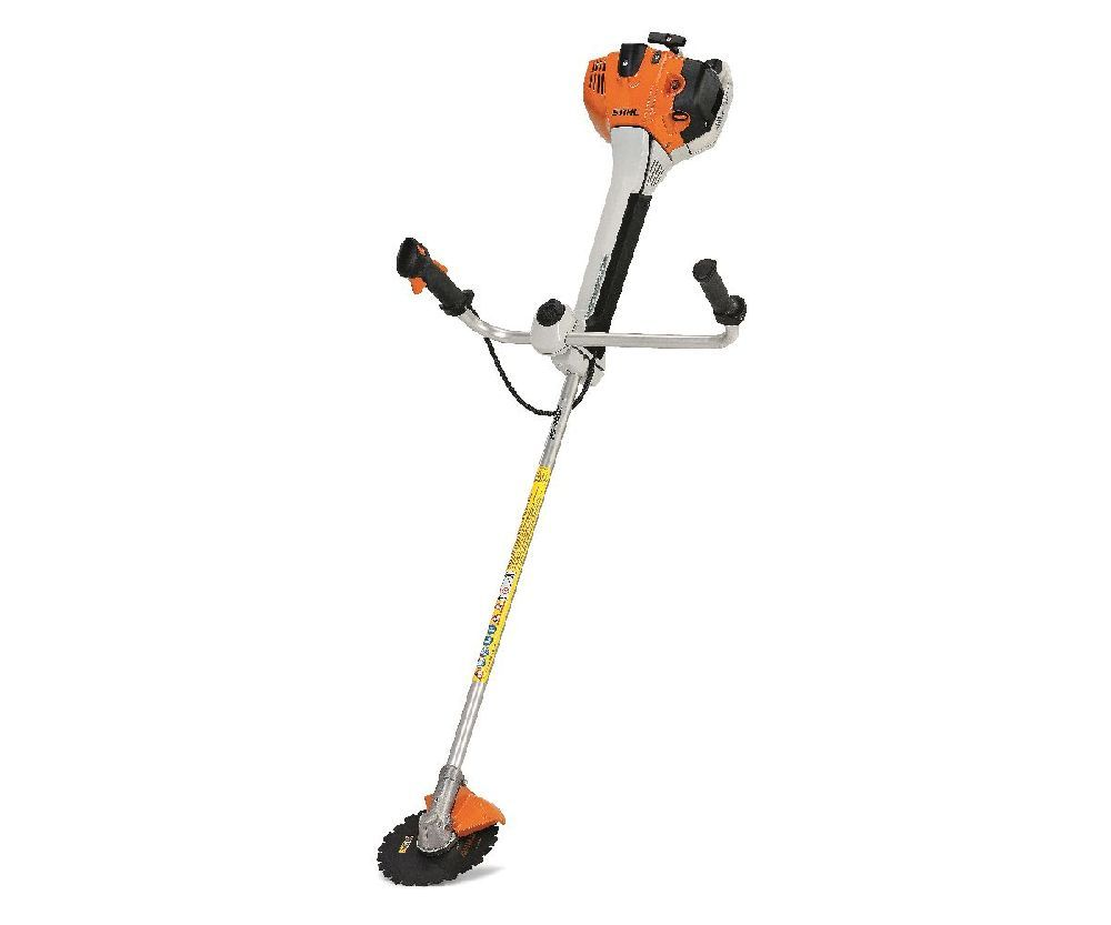 Stihl FS 460 C-EM K brushcutter/strimmer (45.6cc) (short