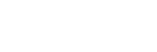 FRLflooring - Flexible Reinforced Flooring [FRL]