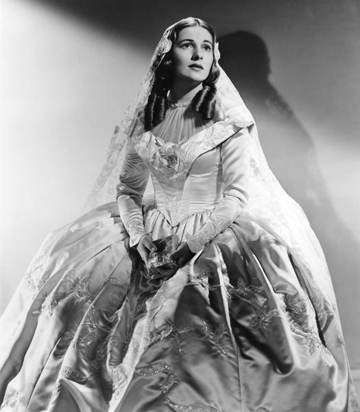 Jane Eyre, 1943