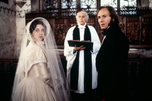 Jane Eyre, 1996