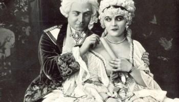 Top 5 Films Set in the 1910s | Frock Flicks