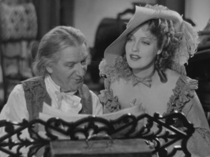 Image result for naughty marietta 1935