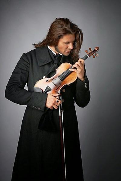 19thcReg-2013devils-violinist