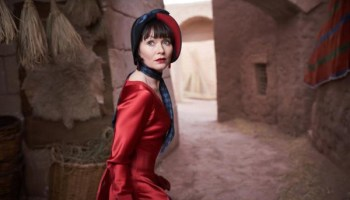 c5a26b259253db Top Five Frock Flicks You Might Like if You Like Miss Fisher's Murder  Mysteries