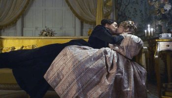Gentleman Jack Recap, Part 6 | Frock Flicks