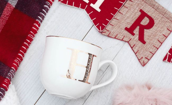 15 Christmas Gifts Under 15 From Matalan That You Need To