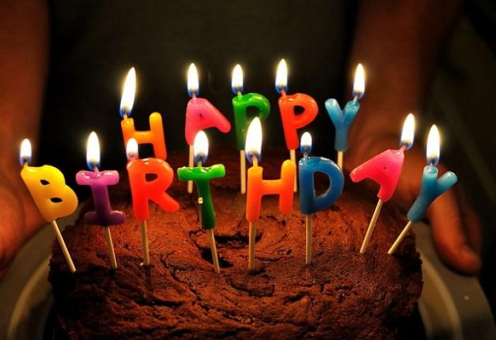 15 Coolest Birthday Cakes Ideas Your Kids Will Love Froddo