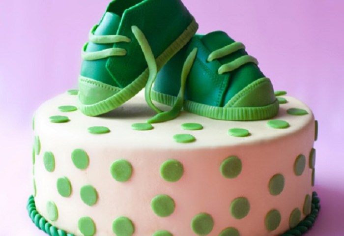 15 Coolest Birthday Cakes Ideas Your Kids Will Love Froddo