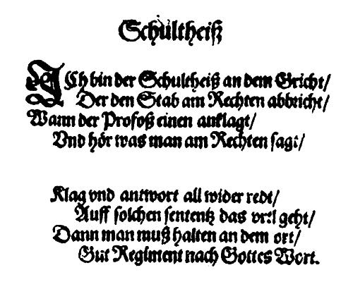Großgölitz