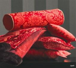 apelt_rote-kissen