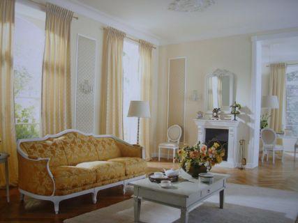 klassische polsterstoffe in gro er auswahl fr hlich wohnen berlin. Black Bedroom Furniture Sets. Home Design Ideas