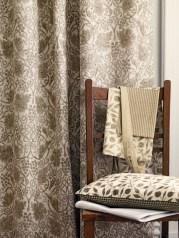 Grapevine-Fabric-detail_lr