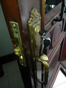 Douglaston locksmith service
