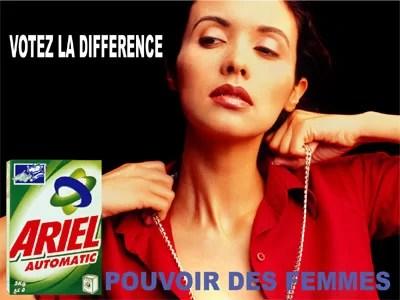ARIEL-post1-L
