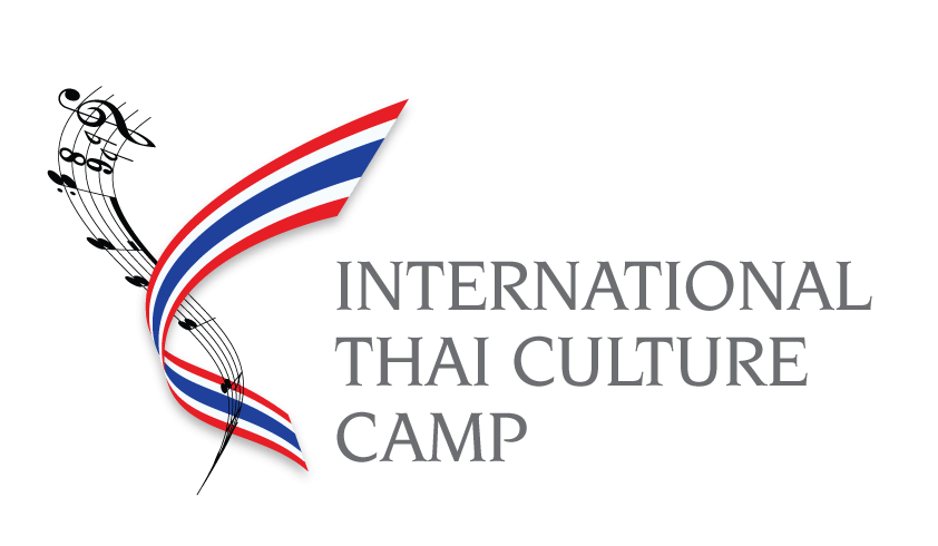 international thai culture camp chula
